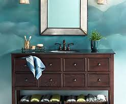 Lighting A Match In The Bathroom by Room Ideas Designs And Inspiration Shop By Room Lamps Plus