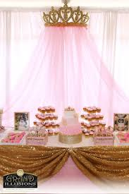 pink and gold cake table decor 1922 best ideas para fiestas images on pinterest party ideas