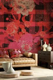 38 best wall u0026decò 2013 collection images on pinterest