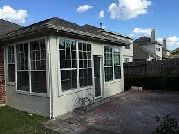 house back porch enclosed back porch ideas cozy small decks porches designs home