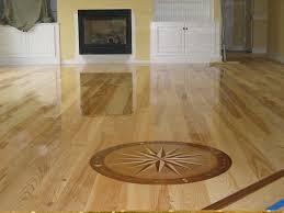 custom borders and inlays krikorian hardwood floors