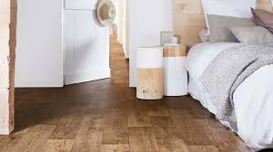parquet pour chambre choisir revêtement de sol tous nos articles parquet lino