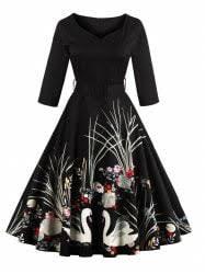 vintage clothing shop cheap unique retro style clothes for women
