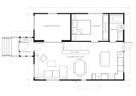 living room layout planner living room furniture layout planner tennisisland club