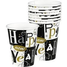New Years Decorations 2015 Party City by 91 Best New Year U0027s Eve Images On Pinterest New Years Eve Party