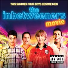 one day film birmingham soundtrack the streets mike skinner writes 10 new songs for the inbetweeners