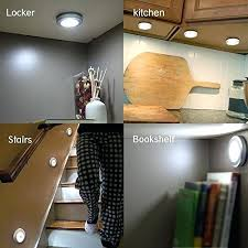battery powered puck lights placement of under cabinet lighting brightest led under cabinet