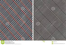 Plaids Plaid Fabric Royalty Free Stock Images Image 14678989