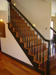 living room rod iron stair railing kits rebar balusters solid