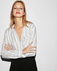 white blouses blouses blouses for