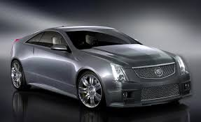 2 door cadillac cts coupe price 2016 cadillac cts v information and photos zombiedrive