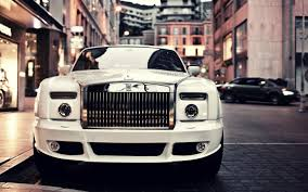 rolls royce sprinter the halloween accessories from mph club u2013 exotic car rental miami