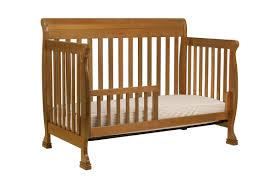 Nursery Furniture Sets Under 400 by Davinci Kalani 4 In 1 Convertible Crib U0026 Reviews Wayfair