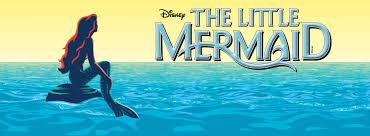 disney u0027s mermaid jewish community louisville
