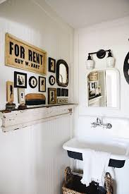 diy bathroom ideas for small spaces small bathroom ideas diy projects decorating your small space
