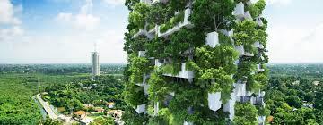Vertical Wall Garden Plants by Living Walls And Vertical Gardens Living Art