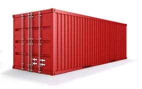 construction storage containers for rent rental storage container charlotte