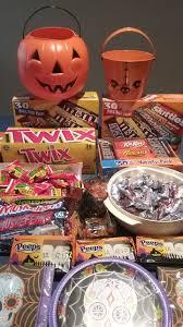halloween peeps candy halloween is here jordan u0027s brains