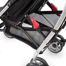amazon black friday stroller 43 best best umbrella stroller images on pinterest umbrella