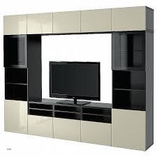 ikea tv unit wall units ikea besta wall unit ideas fresh tv stand ikea besta