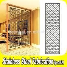 home decoration pics metal room dividers decorative metal room dividers decorative
