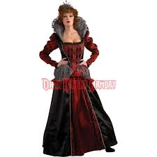 Regina Halloween Costume 78 Halloween Costume Ideas Images Halloween