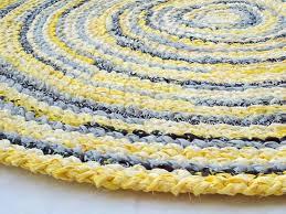 best 25 large bathroom rugs ideas on pinterest coastal inspired