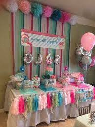 13th birthday party ideas 13th birthday party ideas for boys exceptional 13th birthday