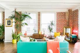 houseplants how to care for them apartment therapy areca palms are the toxin filtering tropical houseplants your home needs