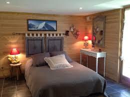 location chambre vacances locations de vacances pont du fossé