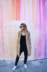 5062 best images about style ideas on pinterest boyfriend jeans
