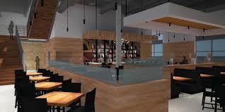 birmingham u0027s three uptown restaurants win design approval al com