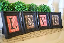 home decor picture frames upcycled picture frames for decor your home recycled things