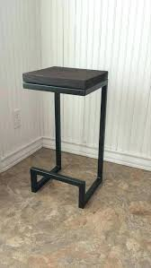 coors light bar stools sale coors light bar stools full image for table and bar stools outdoor