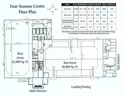 four seasons centre floor plan large jpg