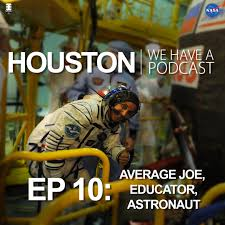 astronaut candidate loral o u0027hara nasa