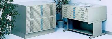 blueprint flat file cabinet safco flat file 10 drawer blueprint cabinet 20 colors