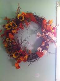 clearance sale grapevine wreath wreaths