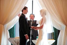 Wedding Chuppah Rental Wedding Drape Chuppah Las Vegas San Diego Los Angeles Orange County