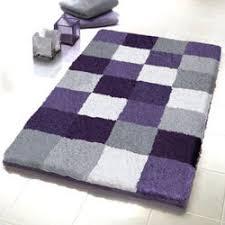 Bath Mats Designer Bath Mats Cannon Bath Rug Universal Lid Or - Designer bathroom mats