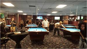 Professional Size Pool Table Unique Sports Bar With Pool Tables Inspirational Table Ideas