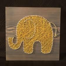 108 best string art images on pinterest string art nail string