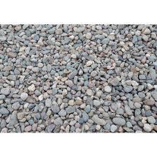 large landscape rocks hardscapes the home depot