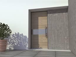 deco entree exterieur luxe porte blindée dans porte entree exterieur 45 dans idées de