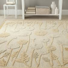 Poppy Area Rug 123 Best Rustic Rugs Images On Pinterest Rustic Rugs Area Rugs