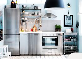 Ikea Modern Kitchen Cabinets Kitchen Makeovers What Are Ikea Kitchen Cabinets Made Of Ikea