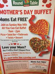 round table pizza lunch buffet hours 100 round table pizza south pasadena best color furniture for you