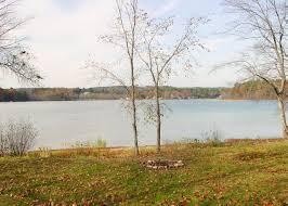 silver lake waterfront 306 natural retreats