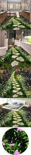 best 25 landscape art for home ideas on pinterest home