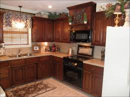 Over Cabinet Lighting For Kitchens Kitchen Lowes Kitchen Light Fixtures Ikea Under Cabinet Lighting